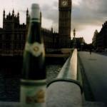 BigBen-Londres