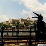 Budapest-Hongrie-1