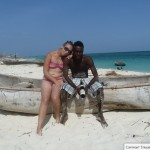Haiti-ileKayalo0
