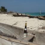 Haiti-ileKayalo1
