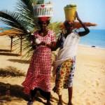 Senegal-2