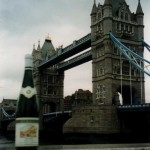 TowerBridge-Londre-2