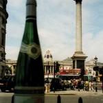 TrafalgarSquare-Londres