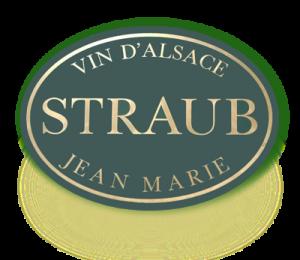 Straub Jean-Marie | Vins d'Alsace
