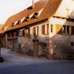 maison-straub_10