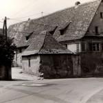 maison-straub_9