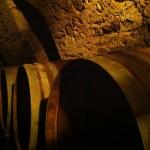 cave-barriques1