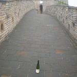 Grande-Muraille-de-Chine2